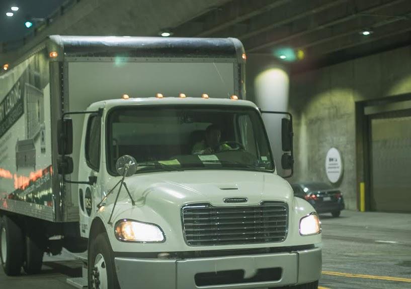 Oldham County, TX – Paula Boyd Killed in Truck Crash on US-385