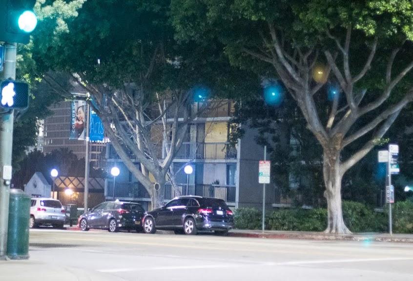 5.11 Houston, TX – Pedestrian Struck & Killed on Westbranch Dr