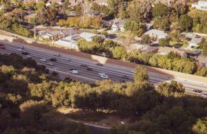 Houston, TX – Pedestrian Killed in Collision on Westheimer Rd (FM 1093)