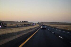 Irving, TX – Three Injured in Accident on N MacArthur Blvd