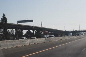 Dallas, TX – Three killed in Crash on Great Trinity Forest Way (TX-12 Loop)