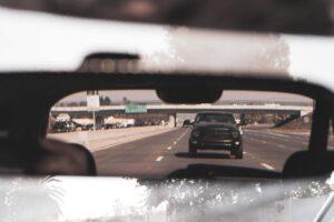 Gladewater, TX – Man & Woman Killed in Crash on George Richey Rd