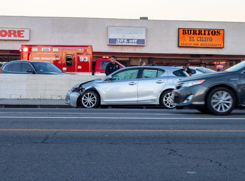 6.30 Royse City, TX – Juvenile Struck & Killed by Vehicle off FM 2642