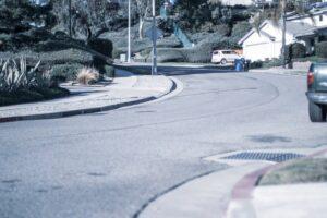 Tyler, TX – Donnie Louise Johnson Struck & Killed on US-69 (Mineola Hwy)