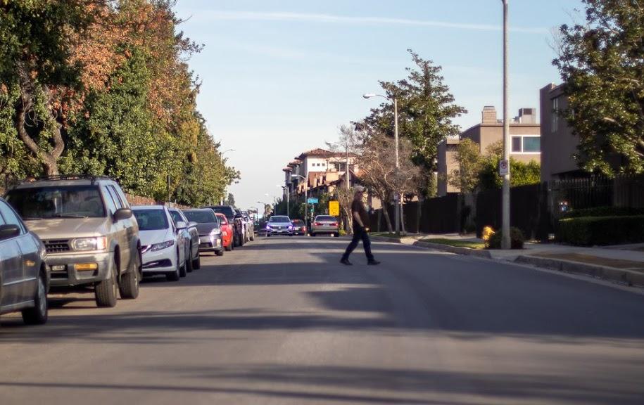 Lubbock, TX – Car Crash on Quaker Ave Leaves Three Injured