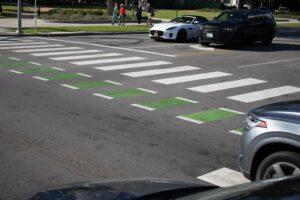 Houston, TX – Pedestrian Killed in Crash on Beaumont Highway