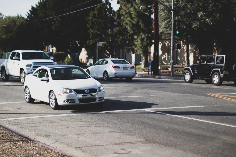 Port Arthur, TX – Pedestrian Fatally Struck by Vehicle on Gulfway Drive