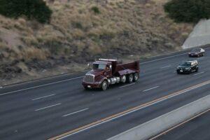 Kaufman, TX – Courtney D Garcia & Teen Killed in Crash on TX-243
