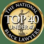 Top 40 Black Lawyers